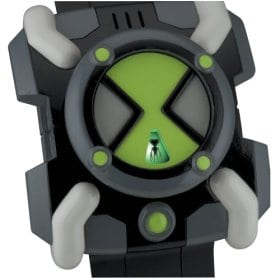 So what is really Omnitrix ? (from wiki): www.pehpot.com/2010/10/the-omnitrix.html
