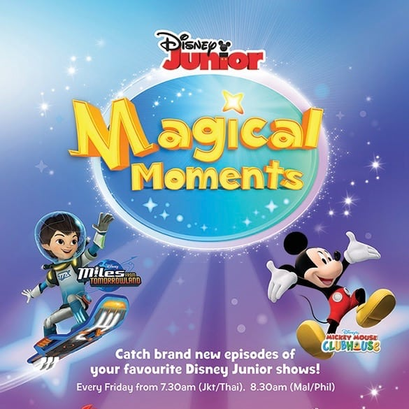 disney-junior-_magical-moments_sept16-1
